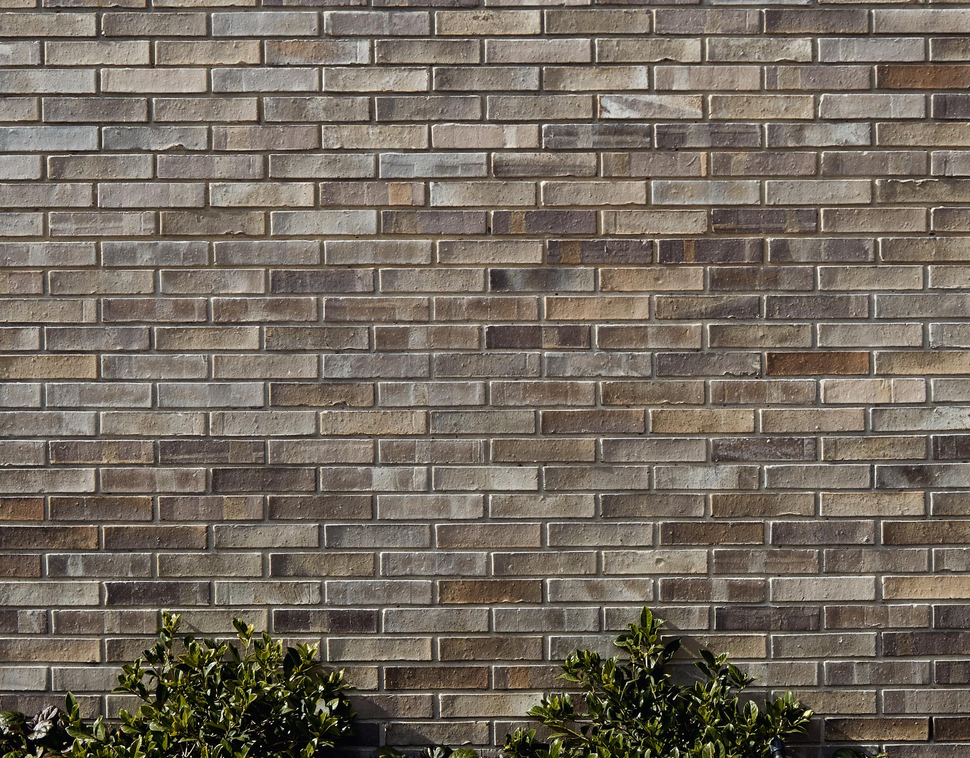 181206 Krause Bricks 0341 crop.jpg