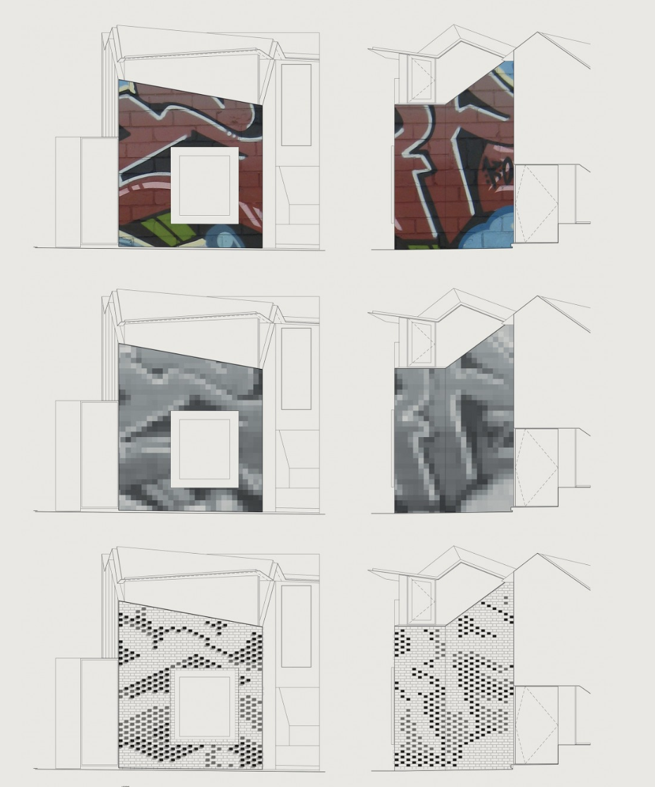 Image Source: John Wardle Architects