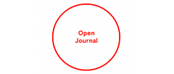 open journal logo.jpg