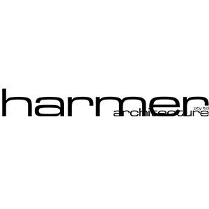 Harmer.jpg