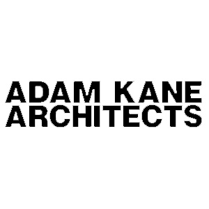 Adam Kane Architects.jpg