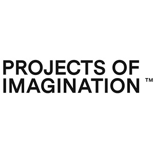 Projects of Imagination.jpg