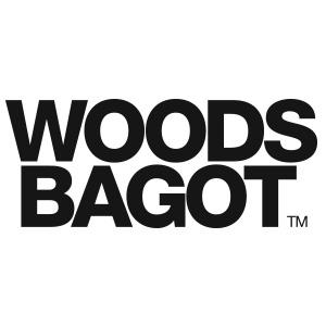 Woods Bagot.jpg