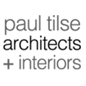 Paul Tilse.jpg