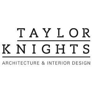 Taylor Knights.jpg