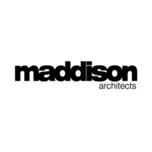 Maddison architects.jpg