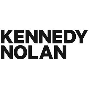 Kennedy Nolan.jpg