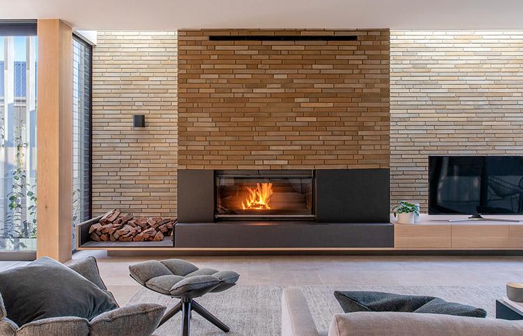 South Melbourne Home - Ghost Emperor BricksMORE