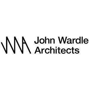 JWA square.jpg