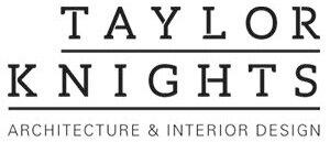 Taylor+Knights.jpg