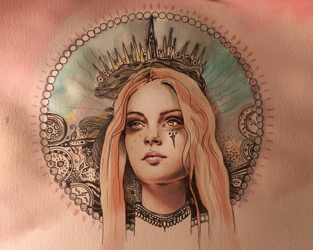 Emily Art 6.png