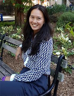 elizabeth_cheung-gaffney.jpg