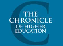 chronicle-logo.jpg