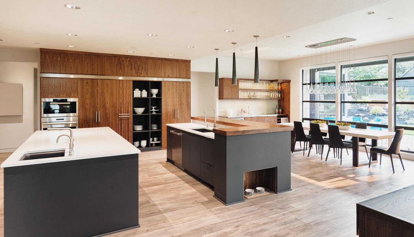 Home Designs Building Broker Centre