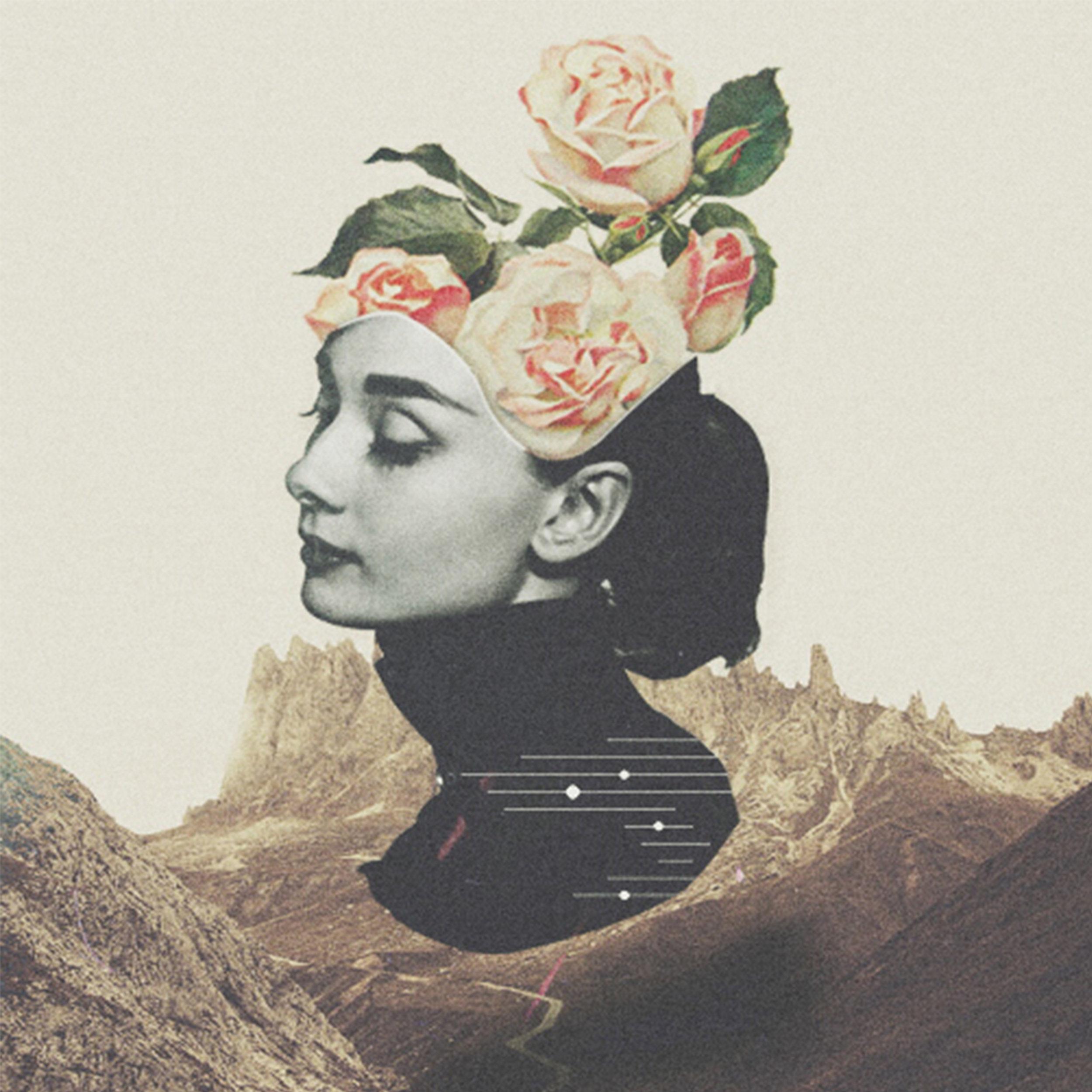 'Sonder' || ft. Audrey Hepburn