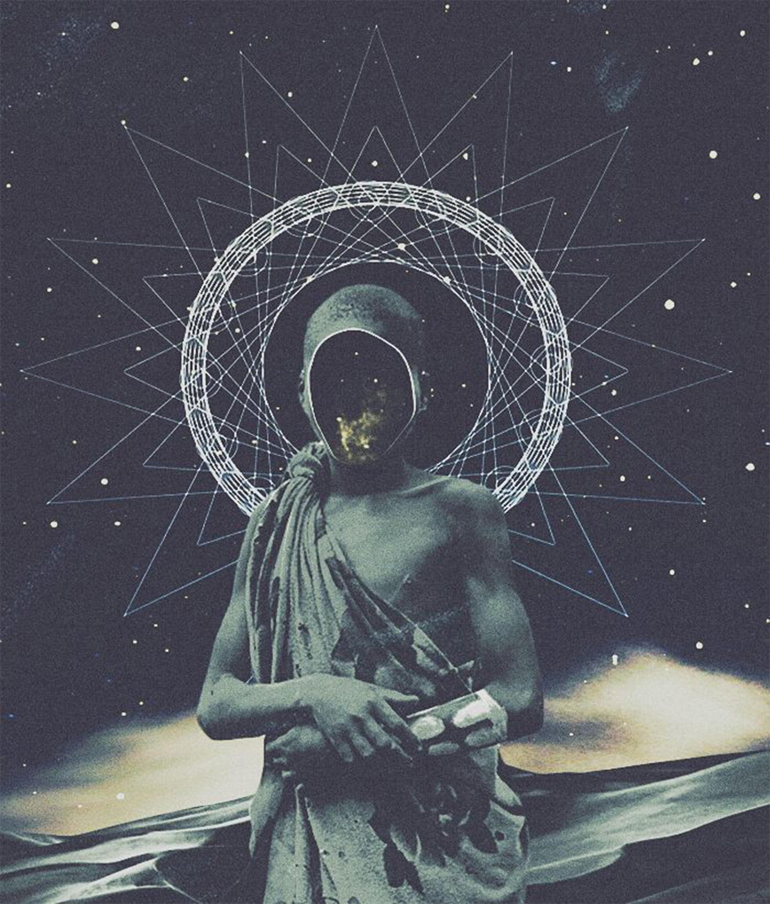 'Origin'