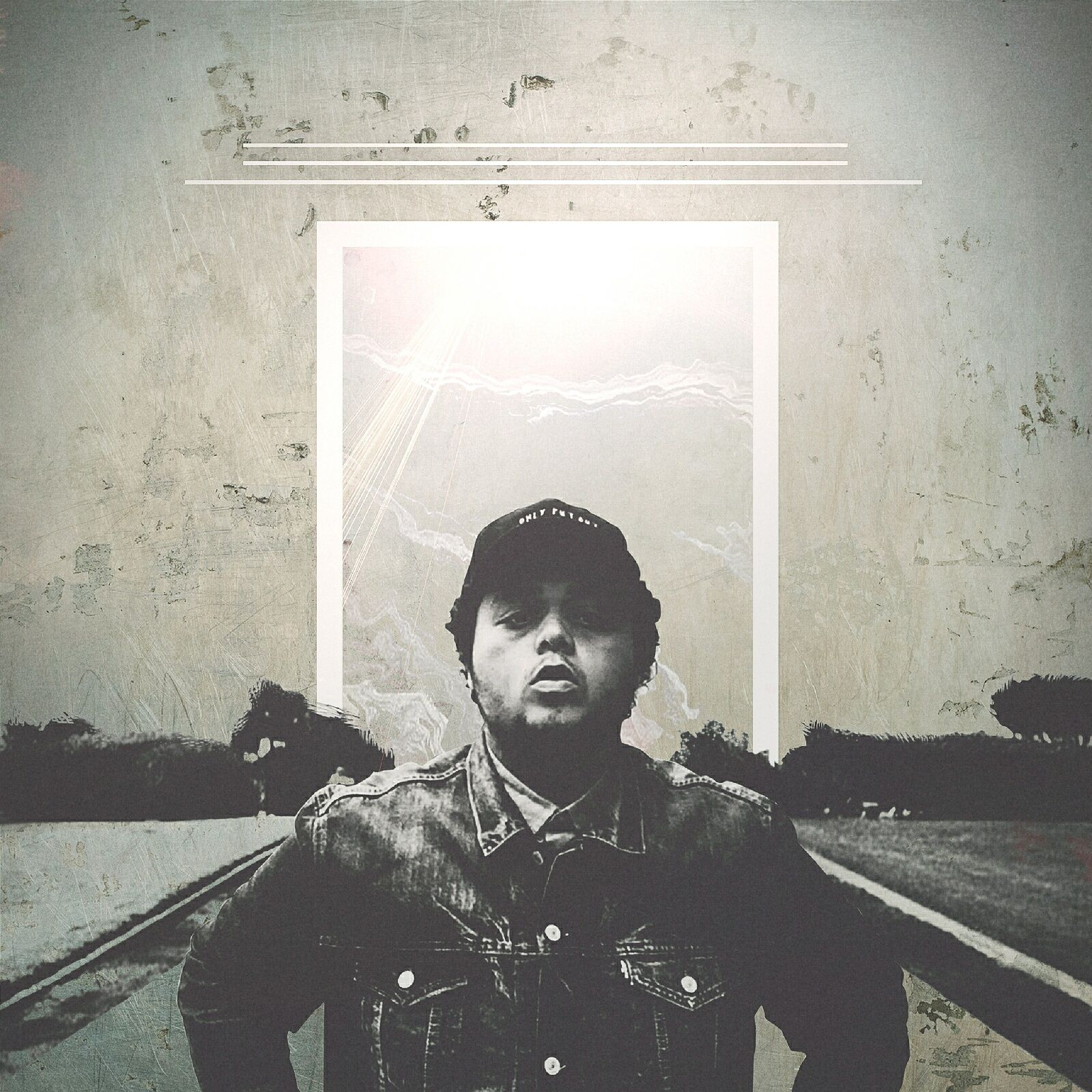 """Village Party III"" 