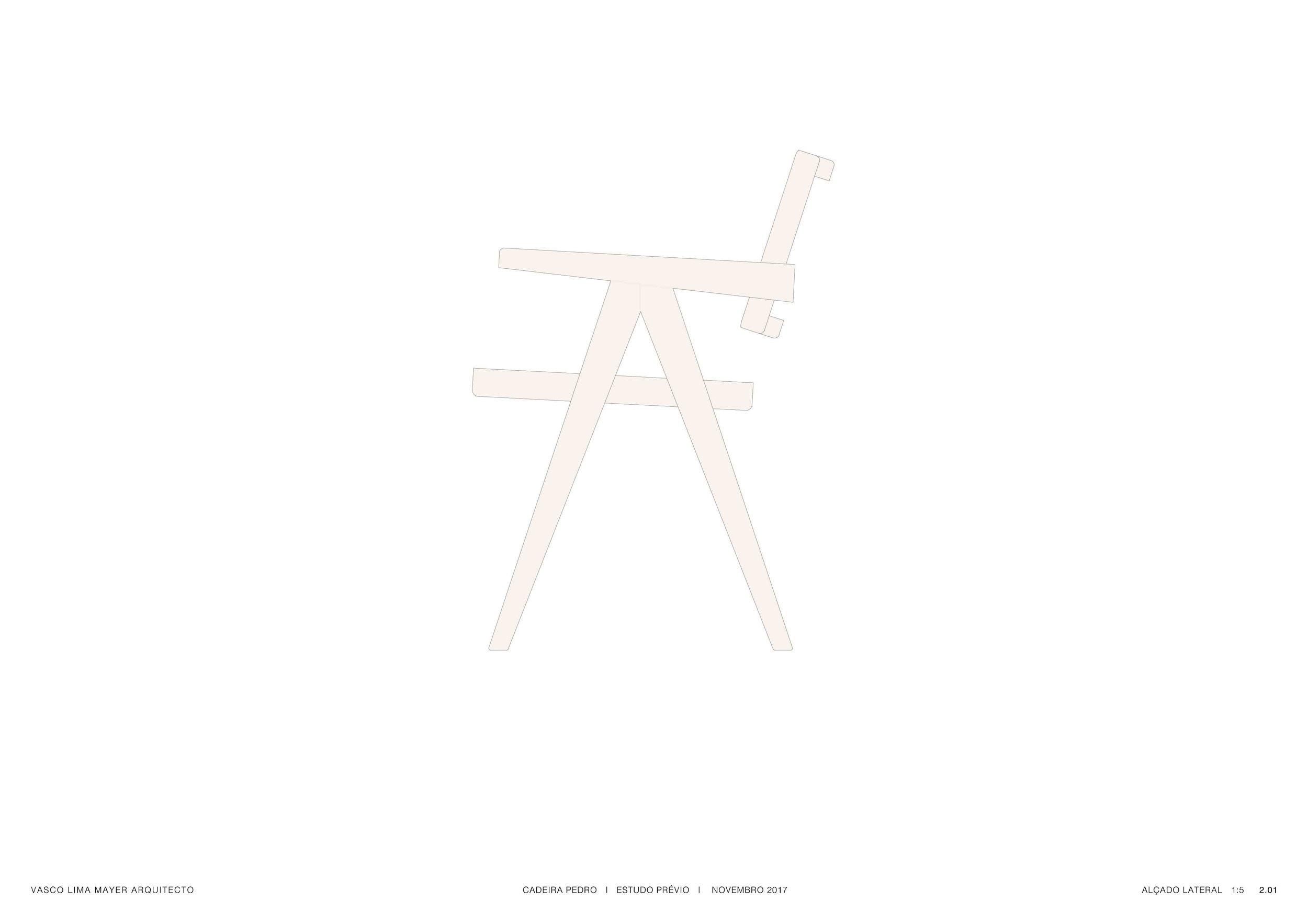 05_Desenho_Cadeira-Pedro.jpg