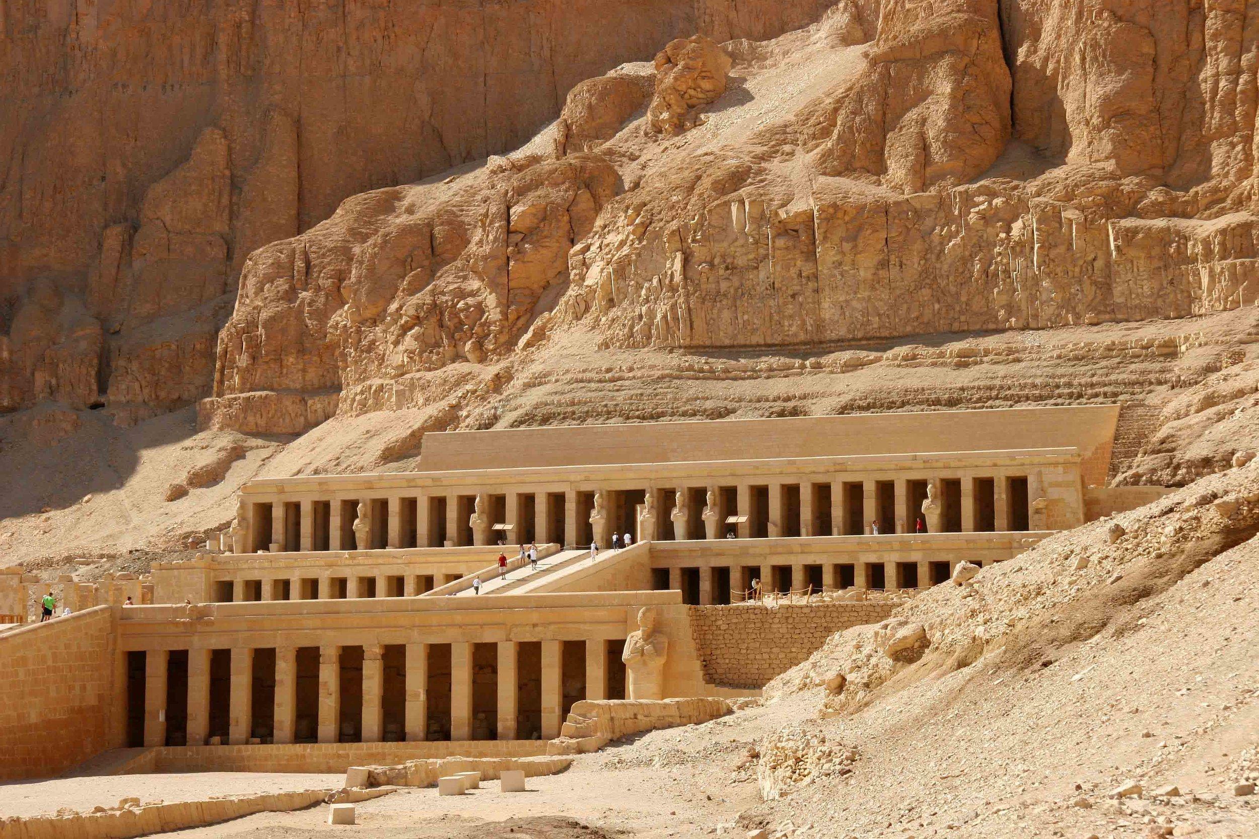 Vasco-Lima-Mayer_Hatshepsut.jpg