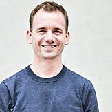 Morten Christensen, BETA