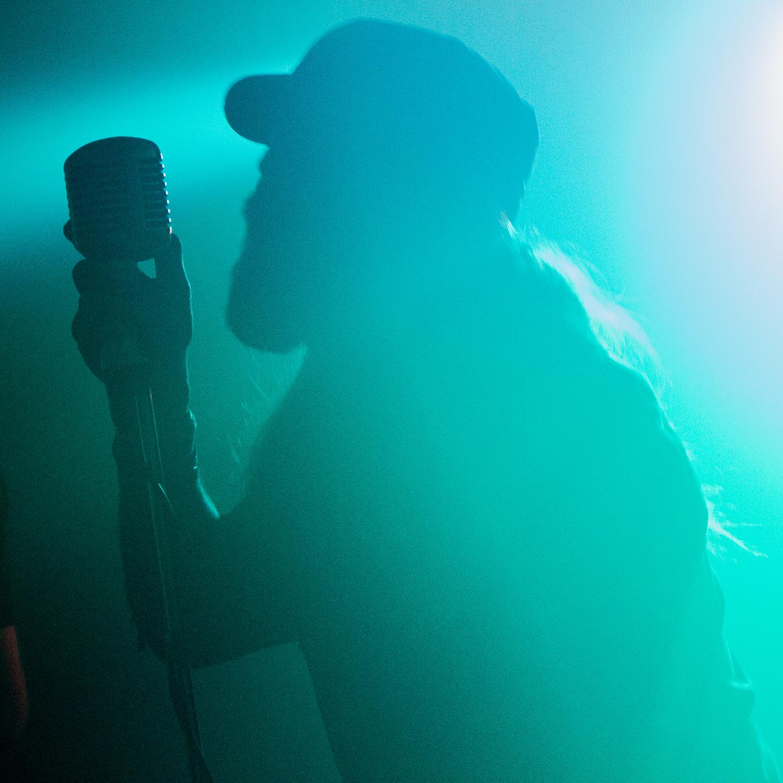 SOiL / The Live Rooms, Chester / November 25th
