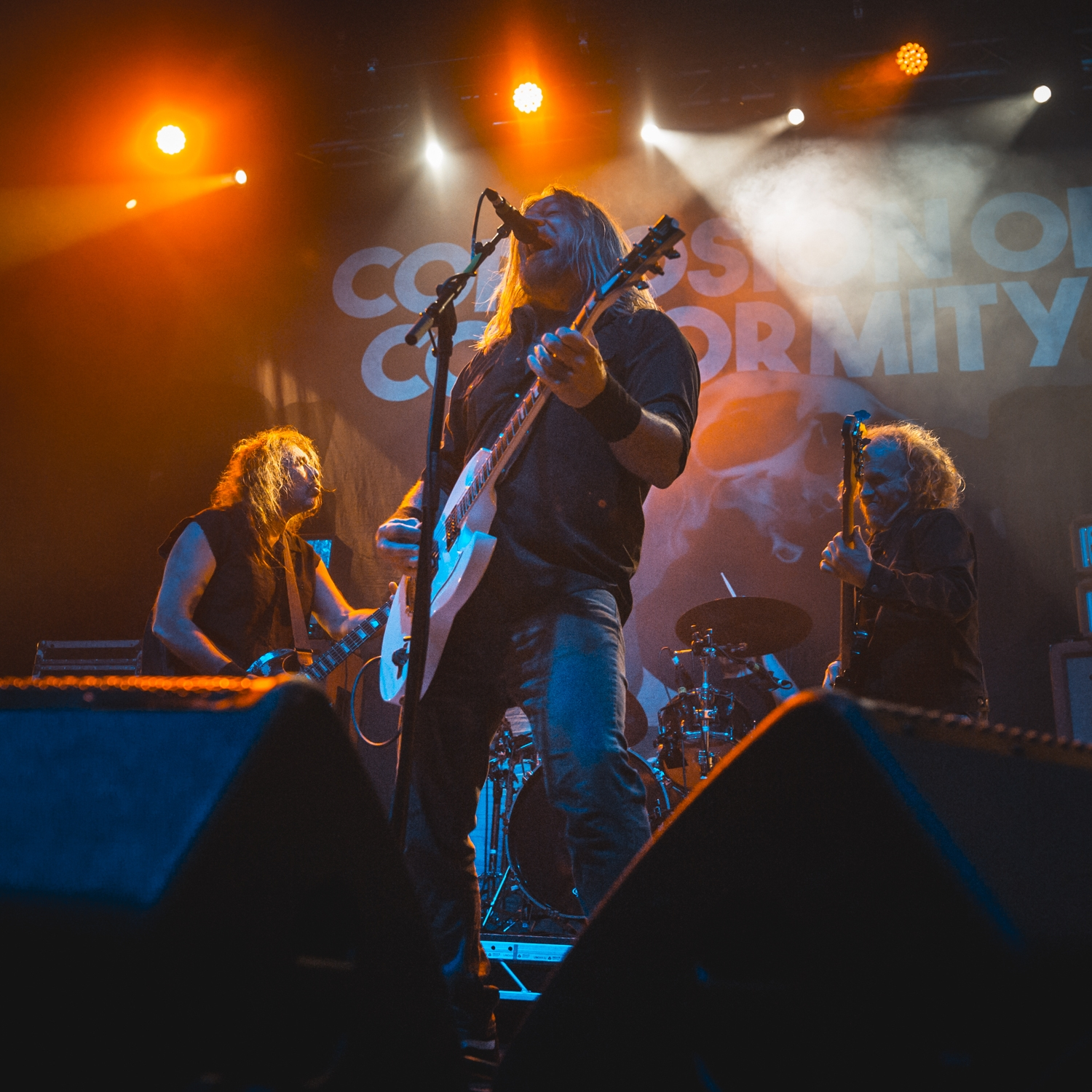 Corrosion_Of_Conformity_O2_Ritz_Manchester_October_30th_2018_©Samantha_Guess-2.jpg