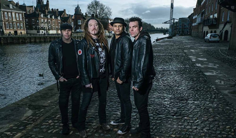 the-wildhearts-2019