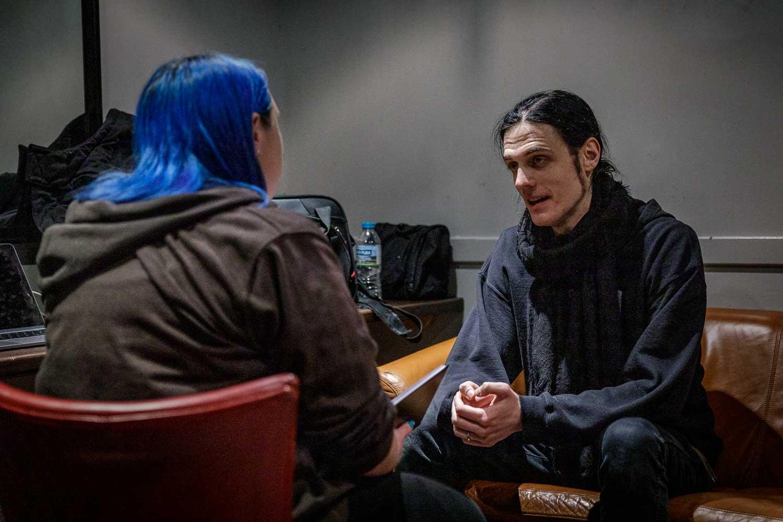 Interview_Avatar_O2_Ritz_Manchester_January_18th_2019_©Johann_Wierzbicki| ROCKFLESH-1.jpg