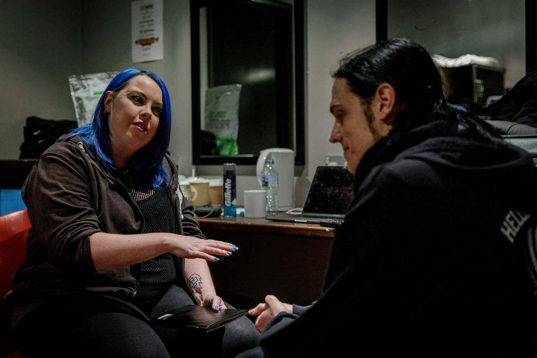 Interview_Avatar_O2_Ritz_Manchester_January_18th_2019_©Johann_Wierzbicki| ROCKFLESH-2.jpg