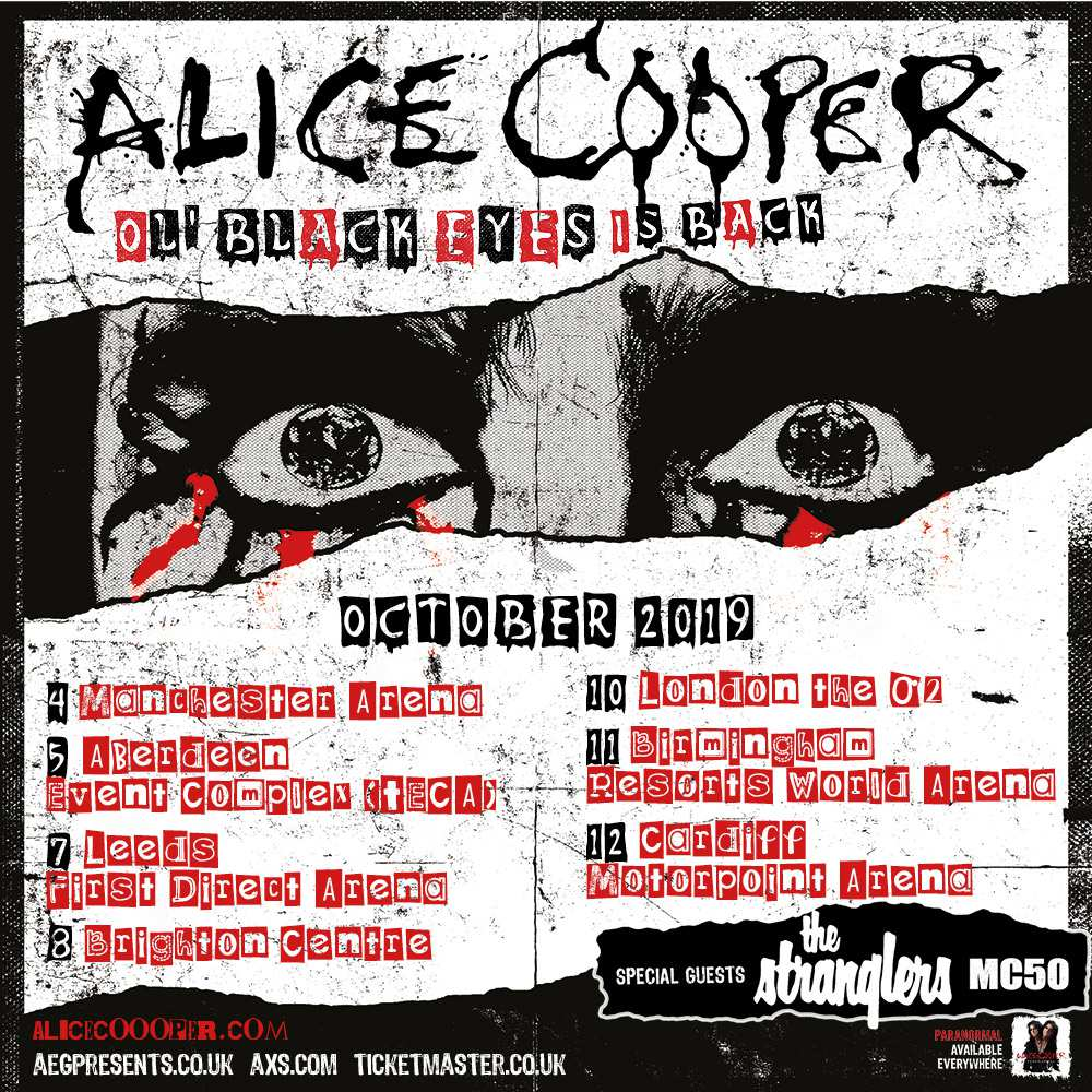 Ol' Black Eyes UK Tour 2019 Alice Cooper.jpg
