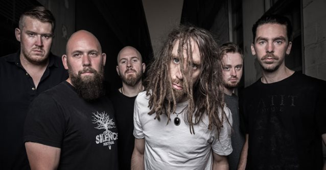 SikTh Masterclass, Gorilla Manchester on May 15th 2019