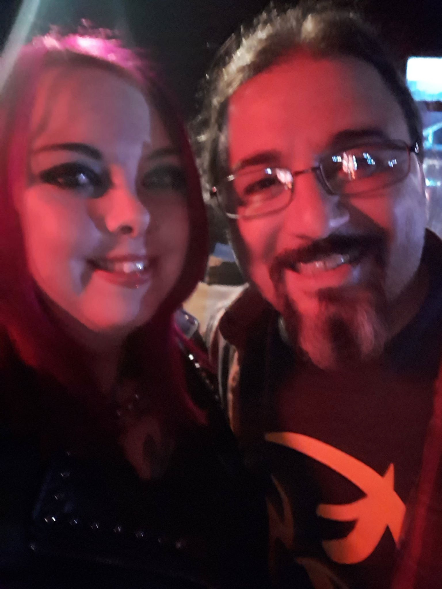 Sara Cummings interviews Sal Abruscato of A Pale Horse Named Death - Type O Negative - Life of Agony.jpg