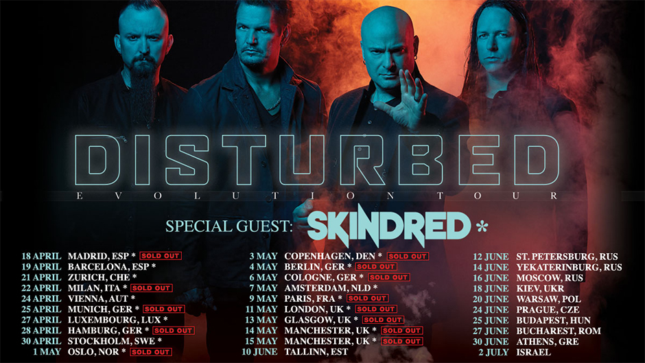 Disturbed_EU_All_Dates-Twitter-011519_r52.jpg