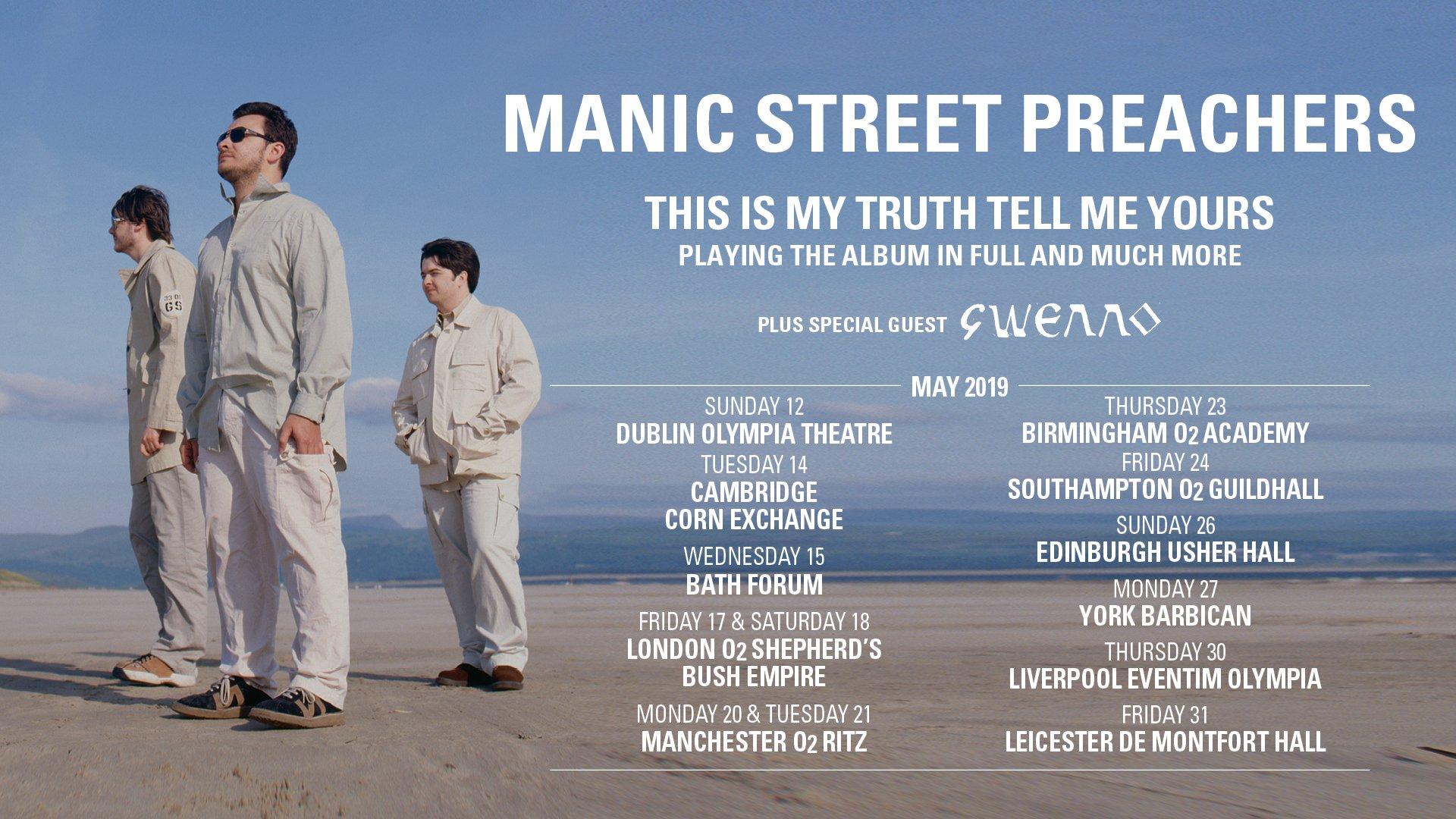 Manic Street Preachers 2019 UK tour.jpg