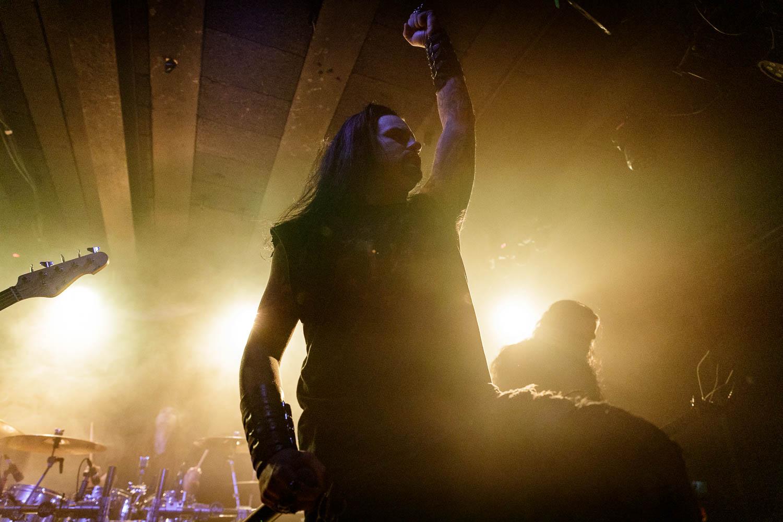 Vital_Remains_Rebellion_Manchester_April_30th_2019_©Johann_Wierzbicki|ROCKFLESH-3.jpg