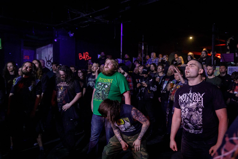 Vital_Remains_Rebellion_Manchester_April_30th_2019_©Johann_Wierzbicki|ROCKFLESH-13.jpg