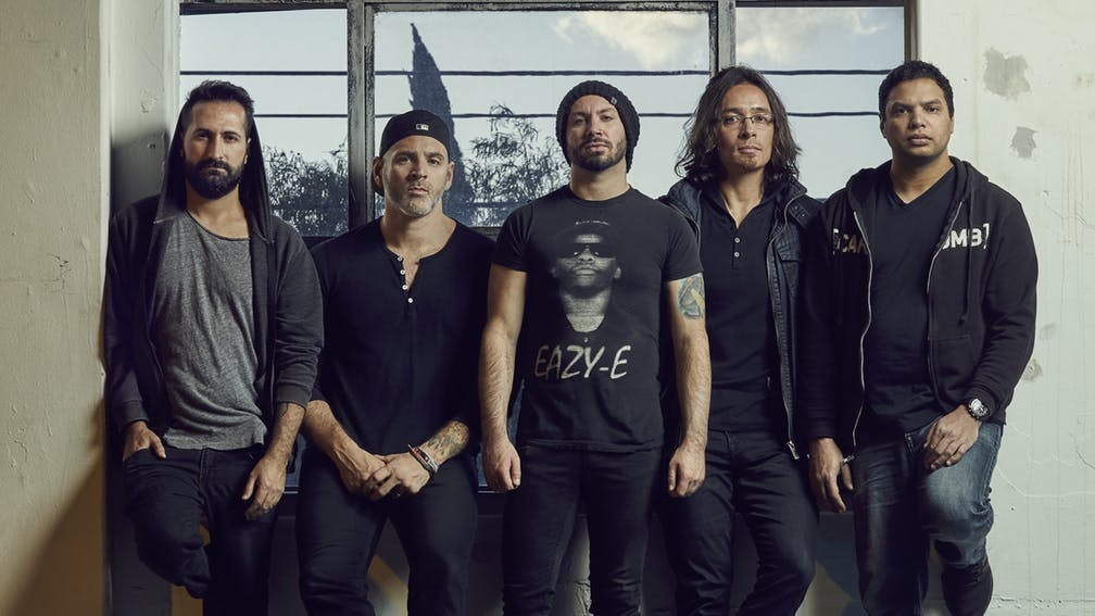 Periphery-The-Band-2019.jpg