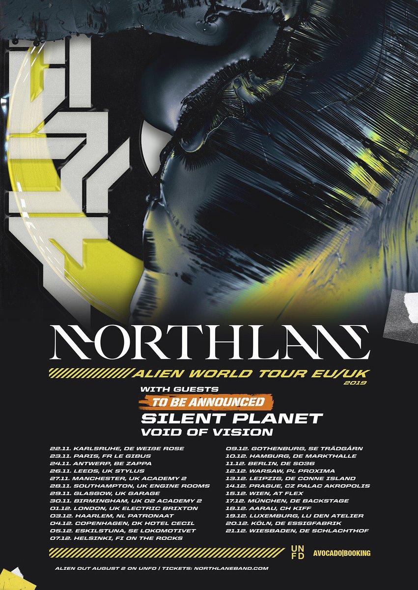 northlane tour dates.jpg