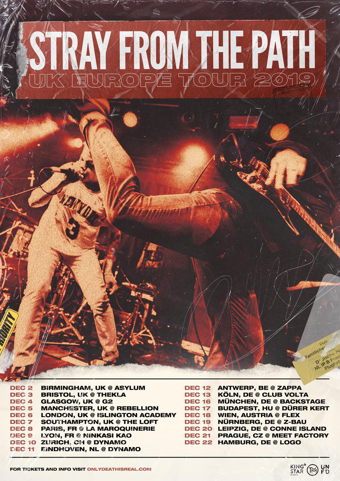 strayfromthepath_uktour_december2019