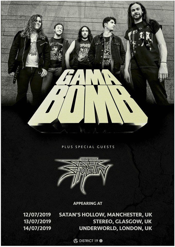 Gama-Bomb-UK-Tour-2019.jpg