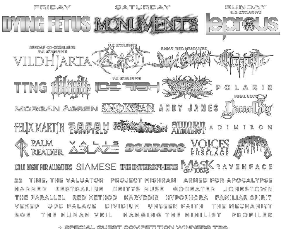 techfestlineup.png