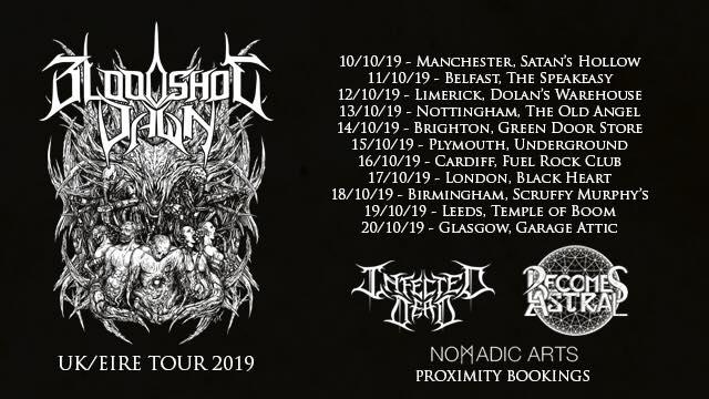 Bloodshot Dawn tour Dates 2019.jpg