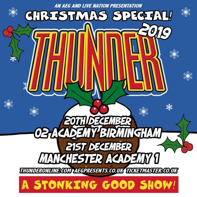 Thunder 2019 Christmas special.jpg