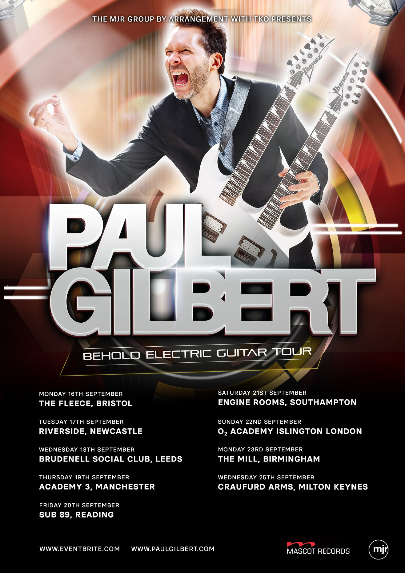 Paul Gilbert UK Tour Dates 2019.jpg