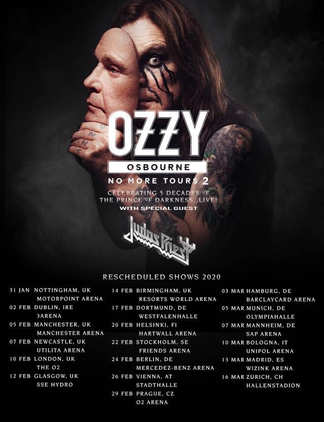 Ozzy Judas Priest 2020 tour dates.jpg