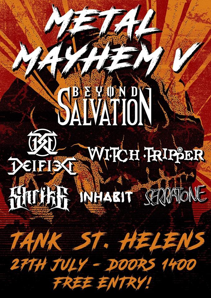 Metal Mayhem V Poster 2019.jpg