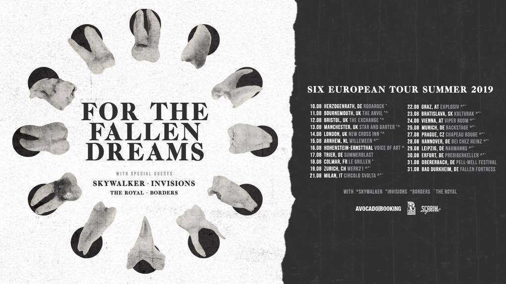For The Fallen Dreams Tour Dates 2019.jpg