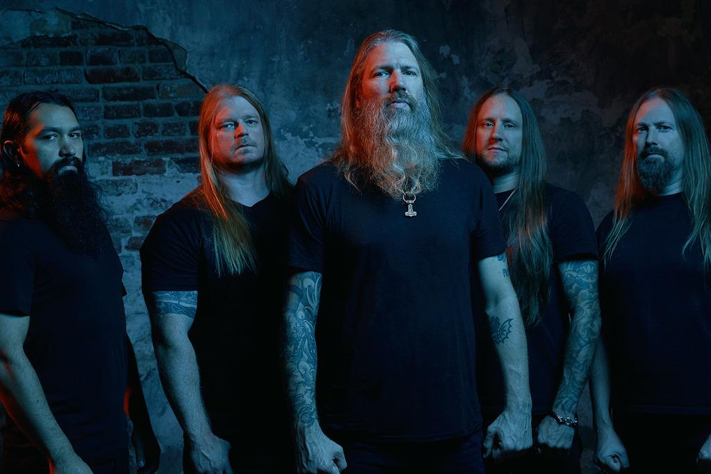 Amon Amarth 2019 Band.jpg