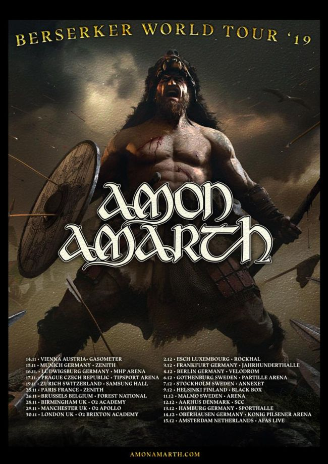 Amon Amarth - Berserker World Tour Dates 2019.jpg