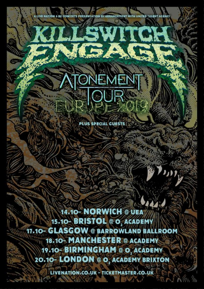 Killswitch-Engage-October-2019-UK-Tour-Poster-707x1000.jpg